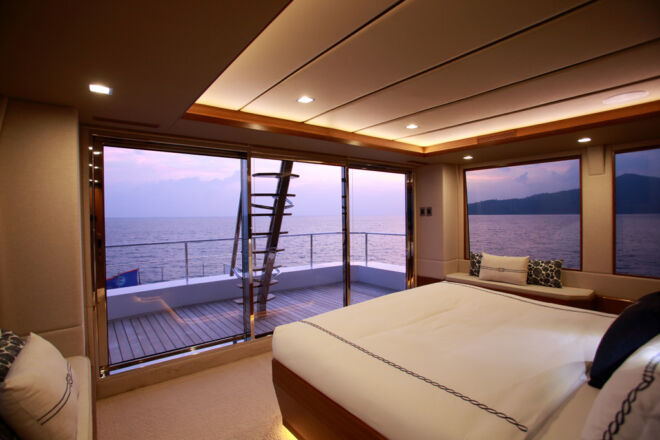 hys yachts gallery images (36)