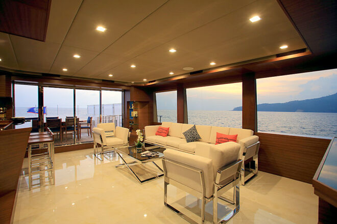 hys yachts gallery images (38)