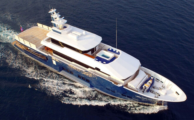 hys yachts gallery images (39)