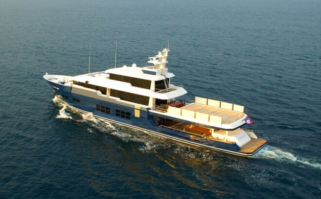 hys yachts gallery images (40)