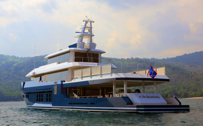 hys yachts gallery images (41)
