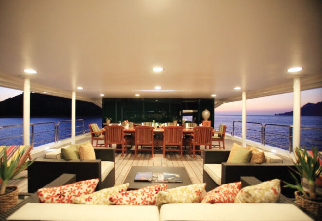 hys yachts gallery images (42)