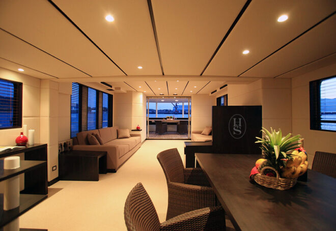 hys yachts gallery images (43)