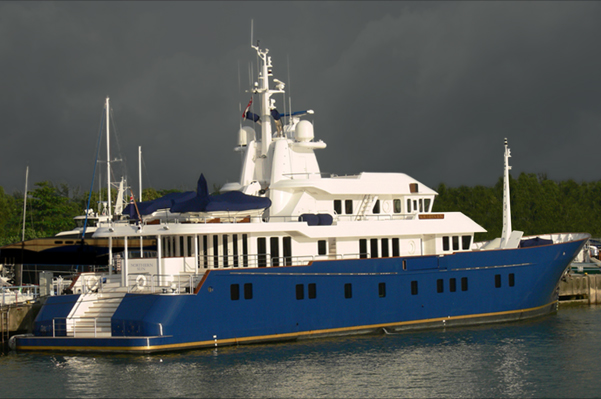 hys yachts gallery images (45)