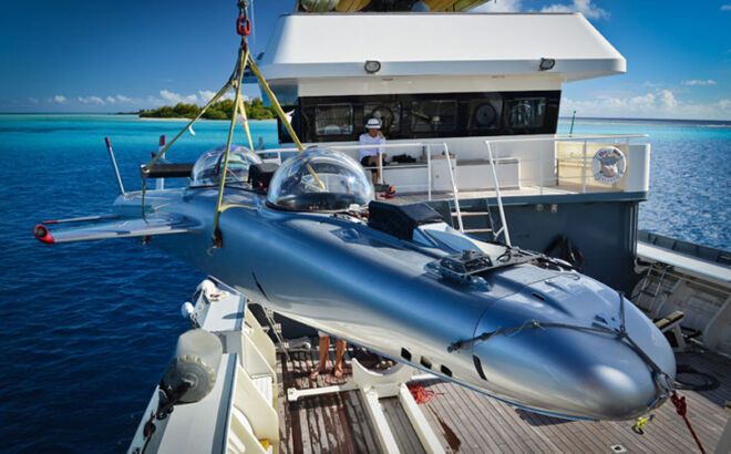 hys yachts gallery images (46)