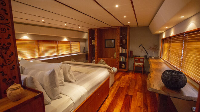 hys yachts gallery images (50)