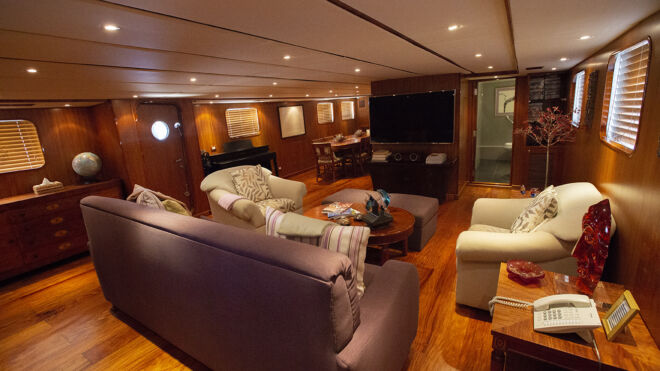hys yachts gallery images (51)