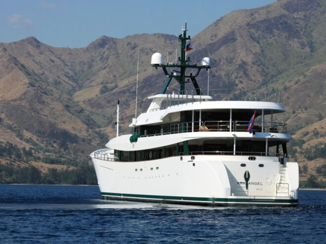 hys yachts gallery images (53)