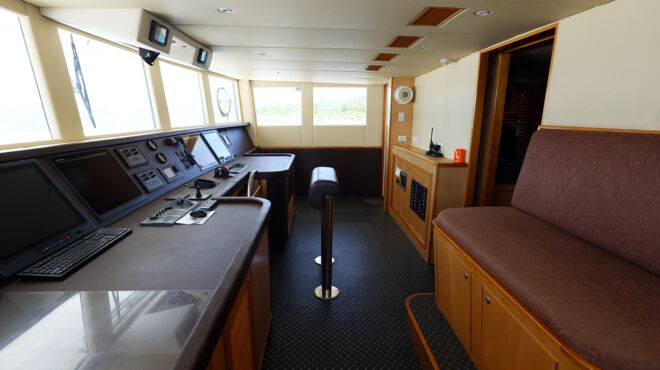 hys yachts gallery images (62)