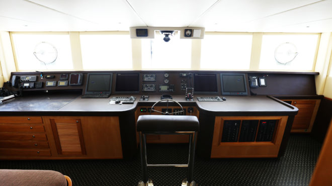 hys yachts gallery images (63)