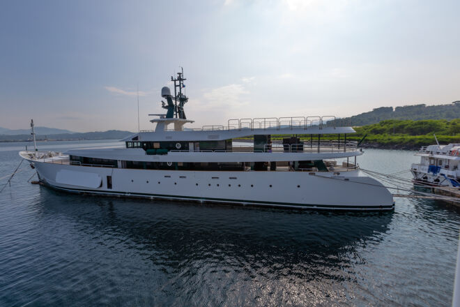 hys yachts gallery images (64)