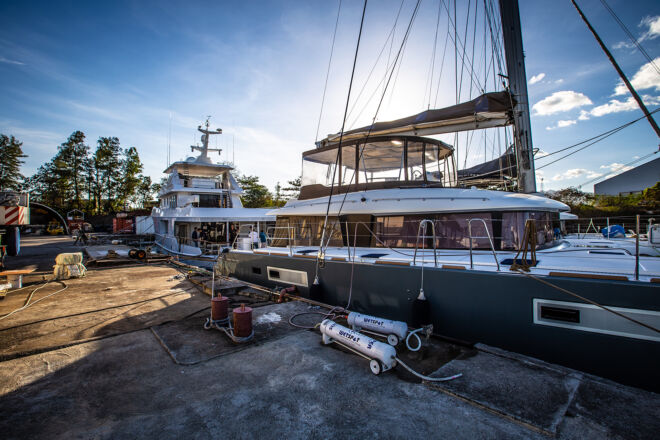 hys yachts gallery images (66)