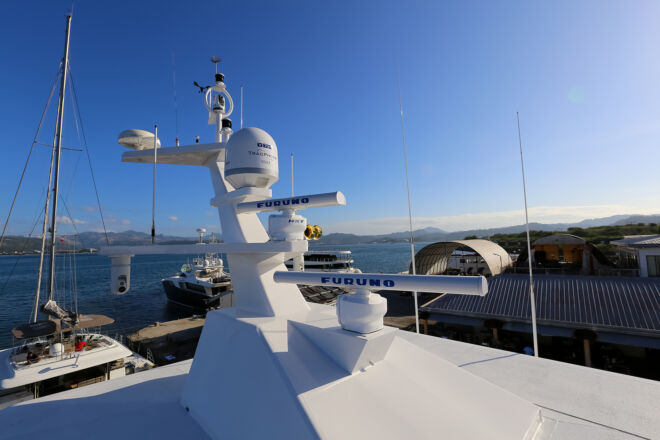 hys yachts gallery images (68)