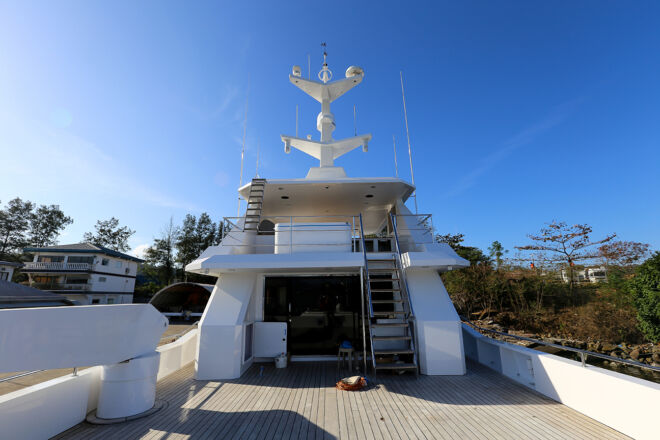 hys yachts gallery images (69)