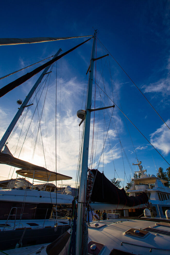 hys yachts gallery images (71)