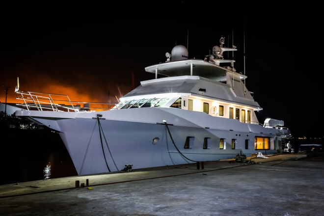 hys yachts gallery images (73)