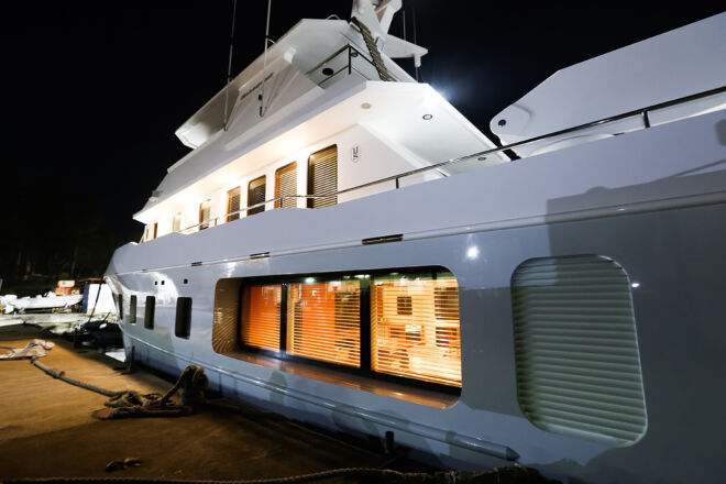hys yachts gallery images (75)