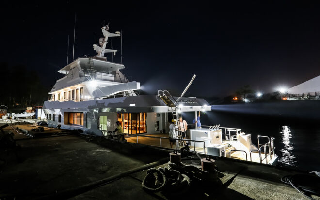 hys yachts gallery images (76)