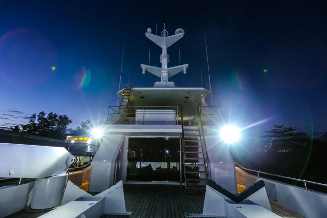 hys yachts gallery images (77)