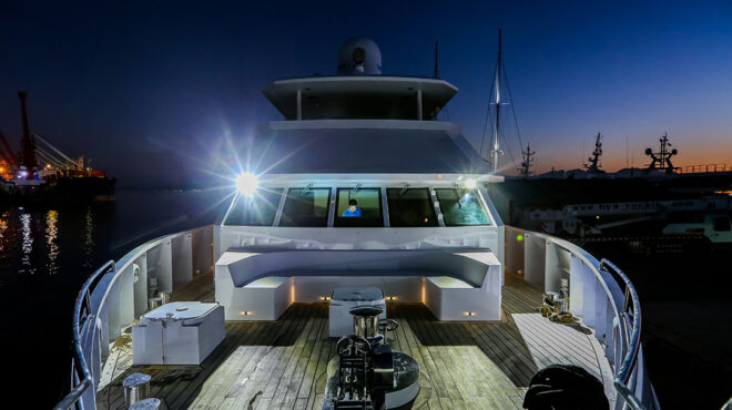 hys yachts gallery images (78)
