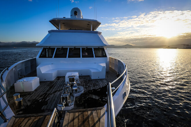 hys yachts gallery images (79)