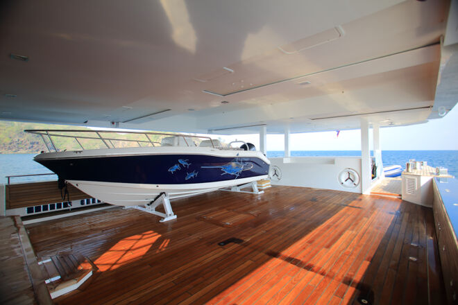 hys yachts gallery images (80)