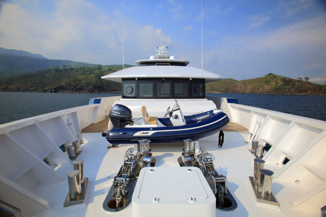 hys yachts gallery images (81)