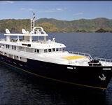 hys yachts western isles