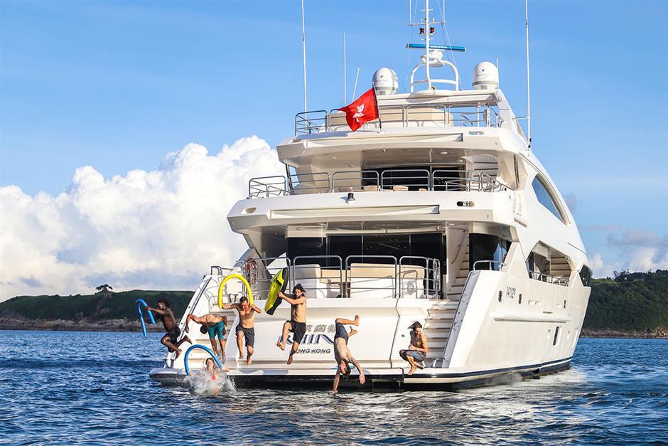 hys-yachts-sunseeker-131-rhine (1)