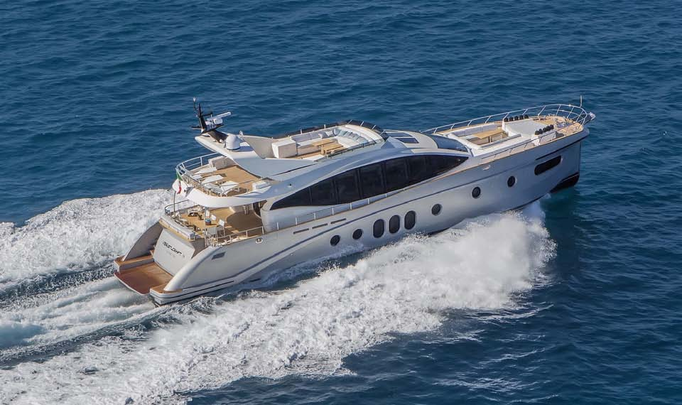hys-yachts-brokerage-buy-sell-cy-versilcraft (1)