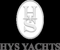 HYS Yachts